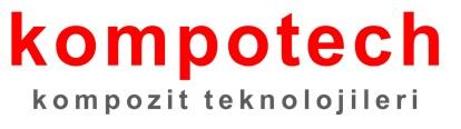 kompotech logo_web