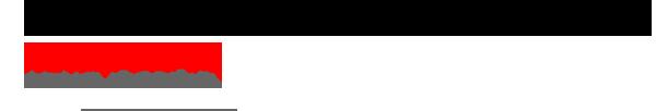 Kompozit Rögar Kapaklari Logo